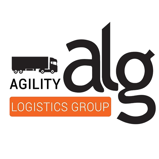Agility Logistics Transport